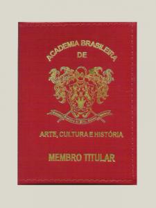 Títulos e Homenagens Ricardo Barradas 20