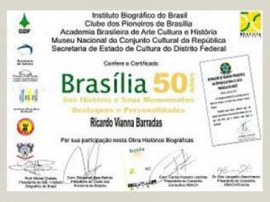 Títulos e Homenagens Ricardo Barradas 21copia