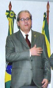 Biografia Ricardo V. Barradas 2
