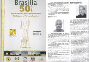 Biografia Ricardo V. Barradas 4