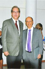 Fotos Ricardo V Barradas 19