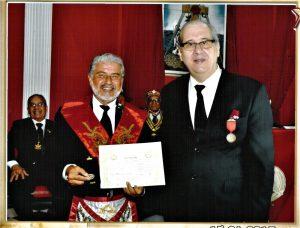 Fotos Ricardo V Barradas 4