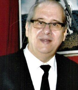 Ricardo V. Barradas Carreira Profissional 2